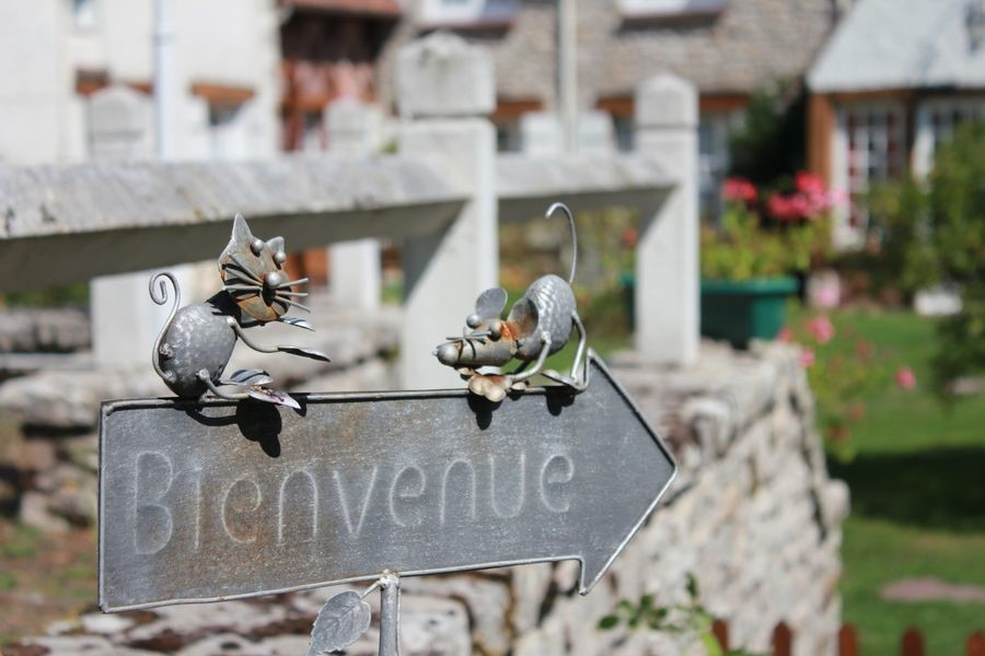 Aide Tourisme Essonne - Hébergements : Meublé de tourisme