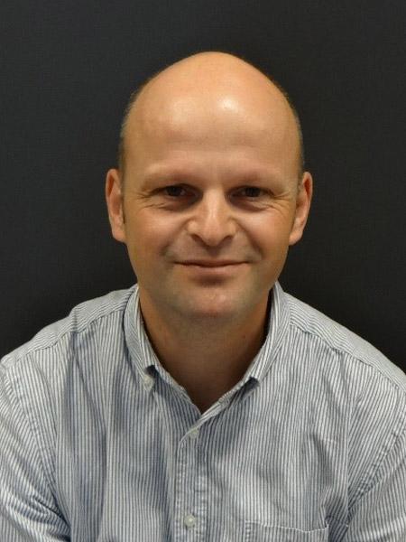 Stéphane BIENVAULT