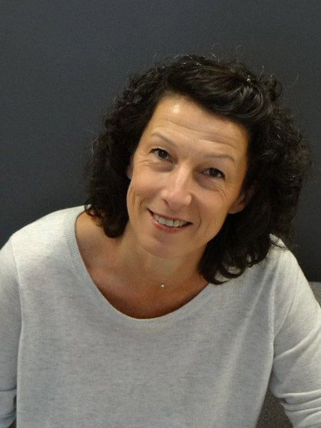 Sylvie LEOSTIC
