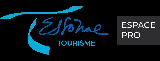 Espace Pro - Tourisme Essonne